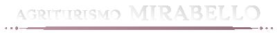 Ristorante Agriturismo Mirabello