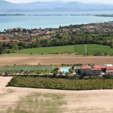 agriturismo-mirabello-ristorante-desenzano-lago-garda-panorama